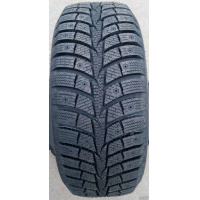 225/55/17 97V Goodyear EfficientGrip