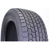 235/45/17 94Y General Tire Altimax Sport