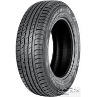 235/45/20 100H Pirelli Scorpion Zero XL