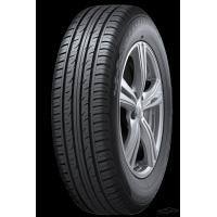 275/60/20 114H Bridgestone Dueler H/T D684
