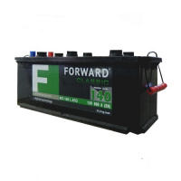 Аккумулятор Forward Green 140Ah 950A (о.п) д511ш189в218