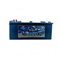 Аккумулятор Mustang 190Ah 1050A (о.п) д510ш219в213