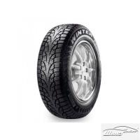 185/60/14 82T Pirelli Winter Carving Edge