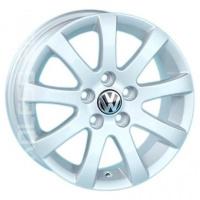 6,0*14 5*100 ET43 57,1 Replica Volkswagen A-4011 S
