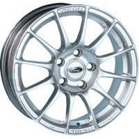 6,5*15 5*108 ET52,5 63,4 Replica Ford A-YL880 HS