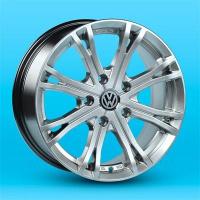 7,0*16 5*120 ET38 65,1 Replica Volkswagen T5 J-1069 HB
