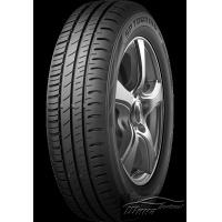 175/65/14 82T Dunlop SP Touring R1