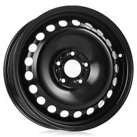6,5*16 5*108 ET52,5 63,3 TREBL 9975 Ford Black