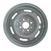 5.0*13 4*98 ET35 58,6 Accuride ВАЗ-2108 Gray