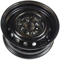 5.0*13 4*98 ET35 58,6 Accuride ВАЗ-2108 Black