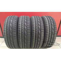 155/65/13 73T Nexen NBlue HD