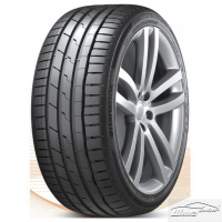 175/70/14 84T Nexen NBlue HD