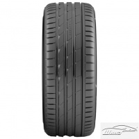 275/60/18 113V Nitto Extreme Force NT404 XL