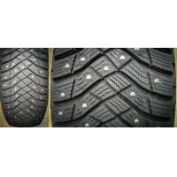 255/50/20 109V Royal Black Sport