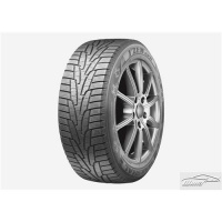 215/75/17.5/OYAL 135/133J Royal Black S201 рулевая