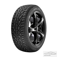 235/60/16 100T Hankook Dynapro AT-2 RF11