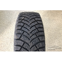 245/75/16 111T Hankook Dynapro AT-2 RF11