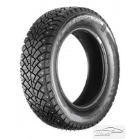 265/70/16 112T Hankook Dynapro AT-2 RF11