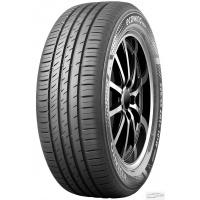 6.5*15 4*100 ET38 67,1 Sportmax Racing SR-271 GSP