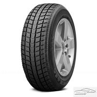 7.0*16 5*114,3 ET38 67,1 Sportmax Racing SR-3114Z BP