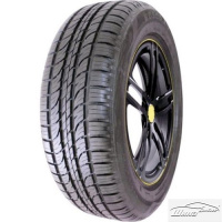 8.0*18 5*120 ET40 74,1 STW STW-249 BLACK+CHROME