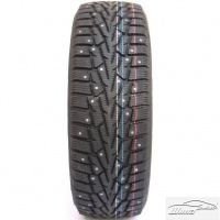 175/70/13 82T Nexen NBlue HD Plus