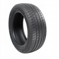 10.00/20/OYAL 149/146K Royal Black S600 универсальная
