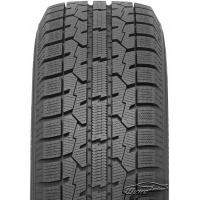 265/70/19.5/OYAL 140/138M Royal Black S201 рулевая