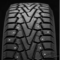185/65/15 88T Michelin Energy XM2
