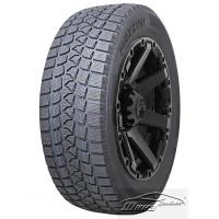 265/65/17 112H Royal Black Sport