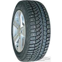 255/55/19 111V Pirelli Scorpion Zero XL
