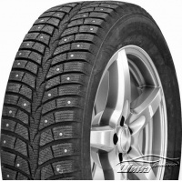 155/70/13 75T Hankook Winter iPike RS2 W429