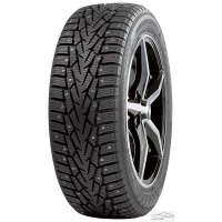 175/65/14 86T Hankook Winter IPike RS W419 XL