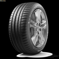 175/70/13 82T Hankook Winter ICept IZ2 W616