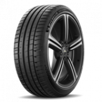 175/70/13 82H Hankook Kinergy Eco 2 K435
