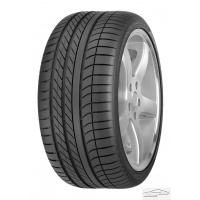 175/70/13 82T Hankook Optimo K715