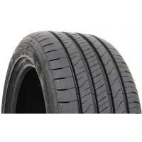 175/65/14 82H Hankook Kinergy Eco 2 K435