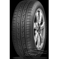 175/65/15 84H Hankook Kinergy Eco K425