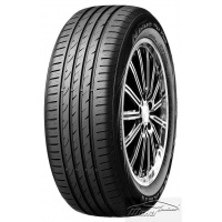 195/55/15 85H General Tire Altimax Sport