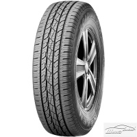 205/55/16 91H General Tire Altimax Sport