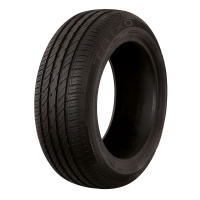 225/40/18 92Y General Tire Altimax Sport XL