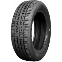 215/65/16 98H General Tire Altimax HP
