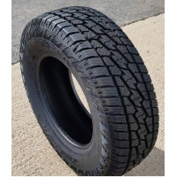 235/65/17 108V General Tire Grabber UHP XL