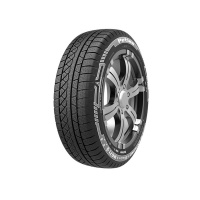 185/60/14 82T Hankook Winter ICept RS W442