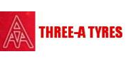Three-A