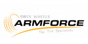 Armforce